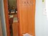 <Digimax S830 / Kenox S830>