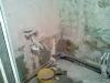 IMG_20131031_215609_800x600