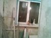 IMG_20131031_215643_800x600