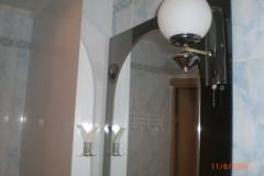 2003-04-12_800x600