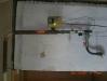 CIMG0026