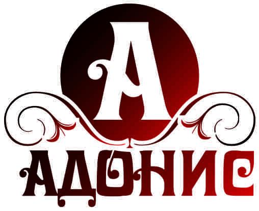лого мебель: