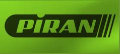 Пиран PIRAN в Серове