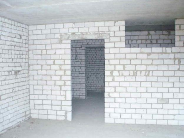 Перепланировка квартир в Серове