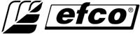Продукция EFCO в Серове